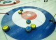 curlingklein1